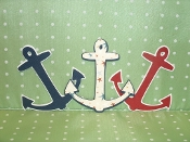Anchor Set 3 pack